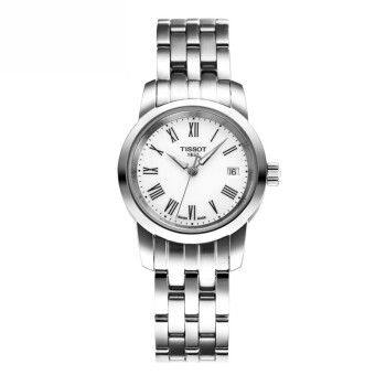 Đồng hồ nữ Tissot T0332101101300