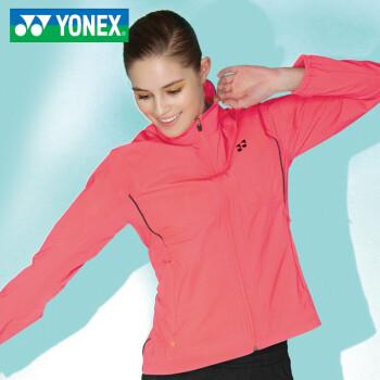 Quần áo cầu lông nữ yonexyy NK21102 PK 90M NK21102PK