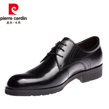 Giày nam trang trọng đi làm Pierre Cardin 42 P4AYF0012
