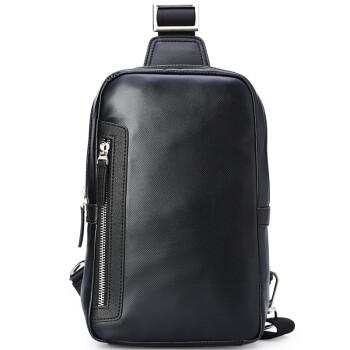 Túi xách nữ HONGU H52608892