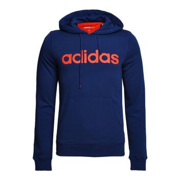 Áo len & cardigan nam adidasNEO2017BQ0351 BQ0351 XL