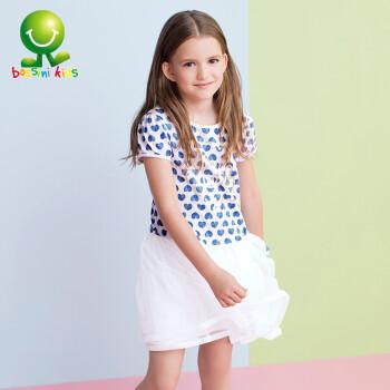 Quần áo trẻ em Bossini 17 043613040 012 150 15076