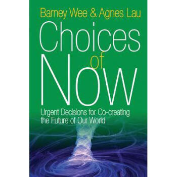 Choices of Now: Urgent Decisions for Co-...