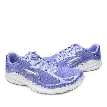 Giày chạy bộ nữ LININGARBG018 3 ARBG018 3 35 ARBG018-3