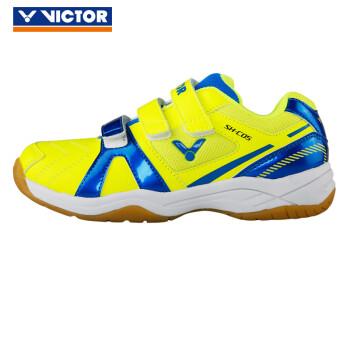 Giày cầu lông nam VICTOR C05 EF 34 SH-C05