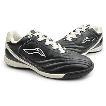 Giày bóng đá nữ LININGASTE046 1 4 ASTE046 1 39 ASTE046-1-4