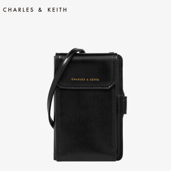 Túi xách nữ Charles & Keith CHARLESKEITHCK6 10700516