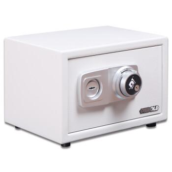 迪堡G1机械保险保管箱/柜 家用办公防盗 120