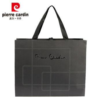 Túi xách đi làm Pierre Cardin  12313213