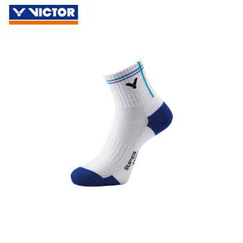 Tất cầu lông nam Victor SK112134133137 SK112F
