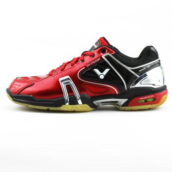 Giày cầu lông nam VICTOR SH9100D 9100D 41