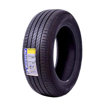 米其林汽车轮胎3st浩悦操控静音型花纹