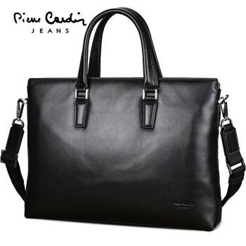 Túi đeo chéo Pierre Cardin  JFA105044A
