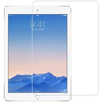 TAKE FANS 0.3mm防爆钢化玻璃平板保护贴膜 适用于苹果iPad mini1/2/3 套装
