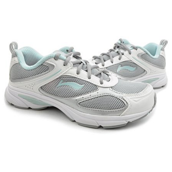 Giày chạy bộ nữ LINING ARHE044 ARHE044-1-3