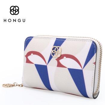 Túi xách nữ HONGU2017 H172054070211