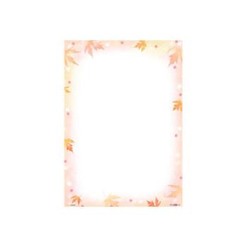 ppt 背景 背景图片 边框 模板 设计 相框 350_350