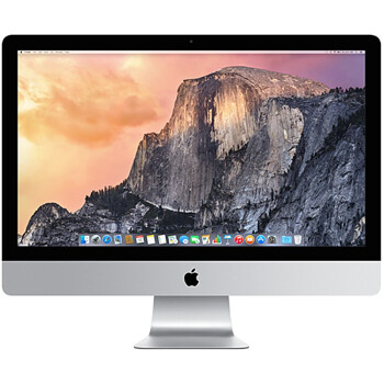 Apple iMac ME087CH/A 21.5Ӣ��һ�����