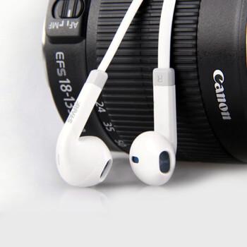 斯塔克 s800 入耳式立体声手机耳机魅蓝耳机 小米耳机 三星线控耳塞