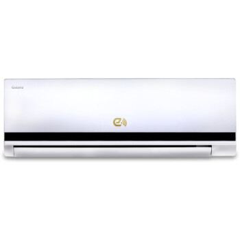 格兰仕(Galanz)KFR-35GW/RDVdC33E-150(2) 1.5匹 壁挂式变频家用冷暖智能空调