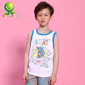 Quần áo trẻ em Bossini 17 030905010 012 130 13068