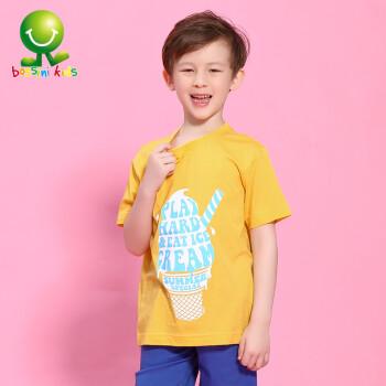 Quần áo trẻ em Bossini 17T 030887030 074 140 14072