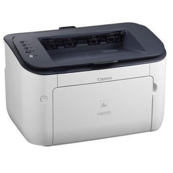 佳能(Canon)LBP6230dn 黑白激光打印机 (自动双面 网络)