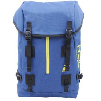 Túi đựng vợt cầu lông RSL920