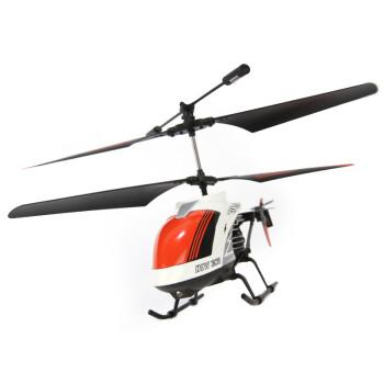 恒祺3系遥控飞机电动遥控直升飞机模型充电玩具儿童