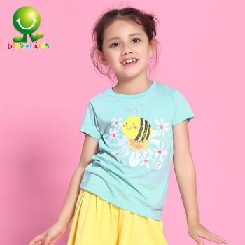 Quần áo trẻ em Bossini 17T 040818040 632 140 14072