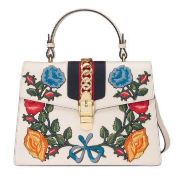 Túi xách nữ GUCCIgucci431665