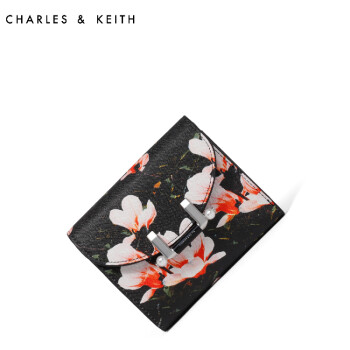 Ví nữ Charles & Keith CHARLESKEITHCK6 10680361 CK6-10680361