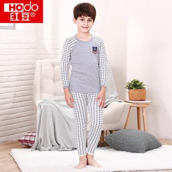 Đồ ngủ trẻ em Hodo 100HDM05150
