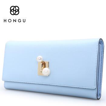 Túi xách nữ HONGU2017 H172071026908