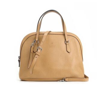Túi xách nữ GUCCI 420023 CAO0R 7709