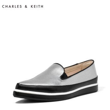 Giày nữ Charles & Keith CHARLESKEITHCK1 70970019 38