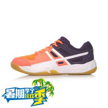 Giày cầu lông nữ Lining XHAYTM054 3 375