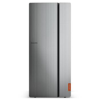 联想(lenovo) 联想商用台式机电脑 天逸510 企业办公台式机电脑整机图片