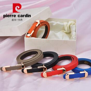 Thắt lưng nữ Pierre Cardin  P6A919301-ZYG