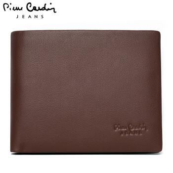 Ví nam Pierre Cardin 10387015860 JEA502021A