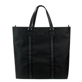 Túi xách nữ GUCCI 449179