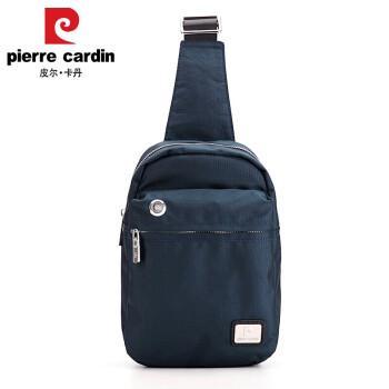 Túi đeo vai Pierre Cardin  X4228L2-8