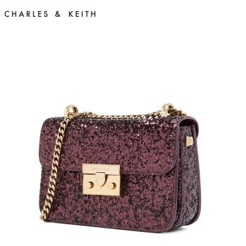 Túi xách nữ Charles & Keith CHARLESKEITHCK2 20700582 CK2-20700582