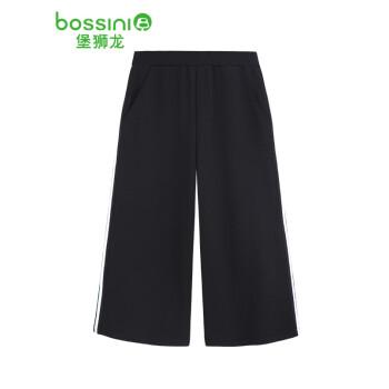 Quần Short nữ Bossini 17chic 120529090 990 L 17572Y