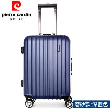 Va li du lịch Pierre Cardin PC202428 20 HG1055Y3
