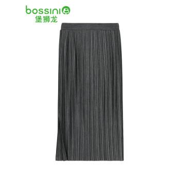 Váy nữ Bossini 17 125408050 945 L 17572Y