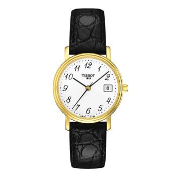 Đồng hồ nữ TISSOT T52512112