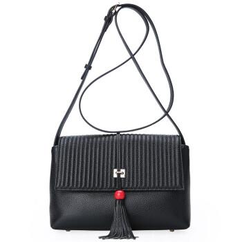 Túi xách nữ HONGU H5120327