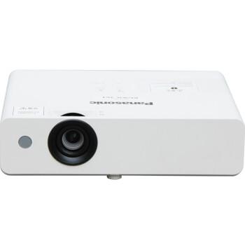 松下(Panasonic)PT-UX283C 商务办公投影机