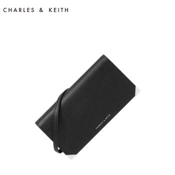 Túi xách nữ Charles & Keith CHARLESKEITHCK6 10840094